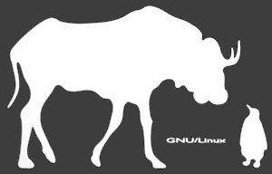 gnu-linux-on-gris.png