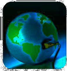 world_conect3