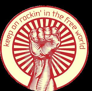 keep_on_rockin
