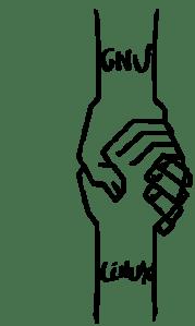 bannerblog_handshake.png