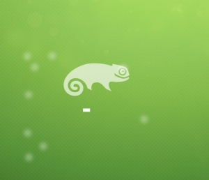 opensuse12_2