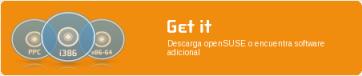 Descarga_openSUSE