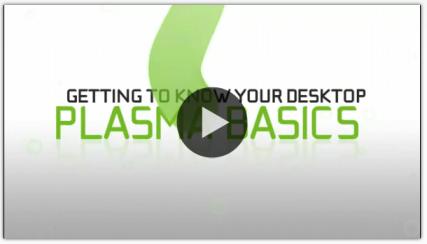 video_openSUSE_KDE