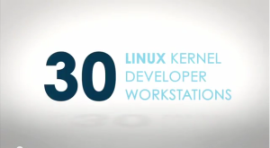 kernel_workstations