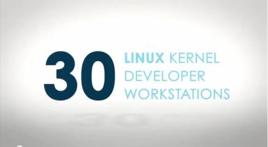 kernel_workstations
