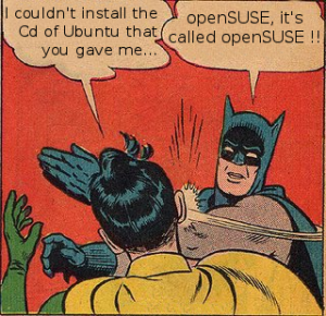 batman-and-robin_opensuse