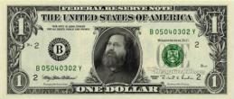 RMSDollar