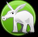 Yast_logo