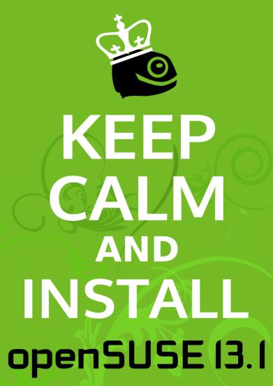 keep-calm-install_oS