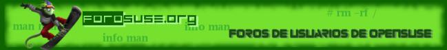 cabecera_forosuse