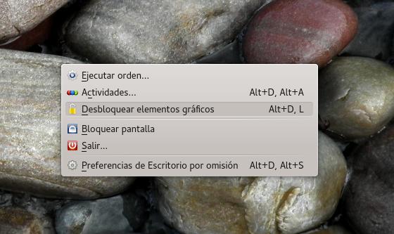 bloqueo_KDE1
