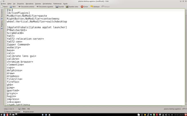 bloqueo_KDE3