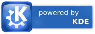 powered_by_kde_horizontal_190