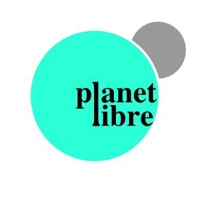 planetlibre