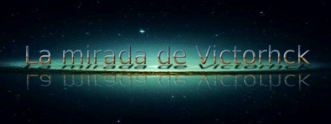 victorhck_galaxy