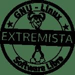 extremista