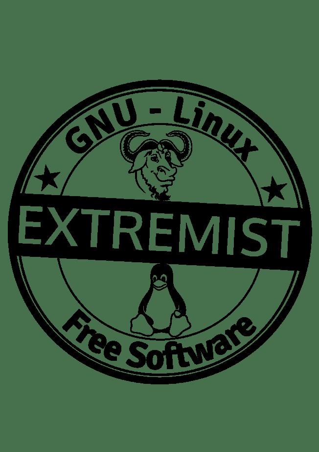 extremista_en