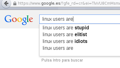 linux_users