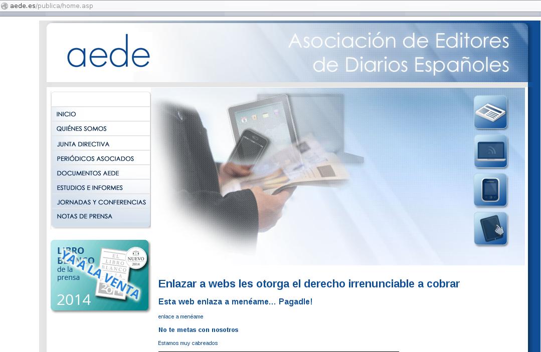 AEDE1