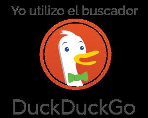 DuckDuckGo_promo