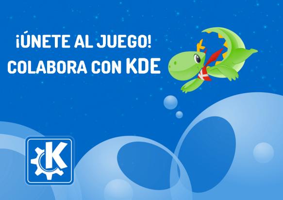 KDE_promo