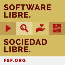 fsfs_icons_beige-bg_es