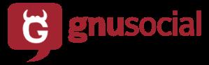 gnu-social-logo