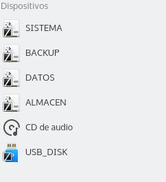 USB_YaST1