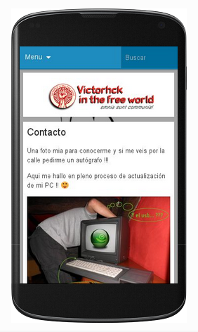 Blog_movil