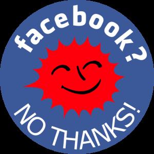 facebook_nothanks
