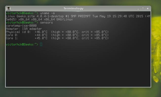 Xfce_temp1