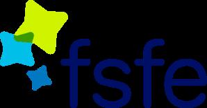 fsfe_logo