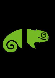 Beta_openSUSE