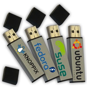 usb-stick-quartett