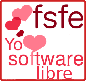 ilovefs-button-large-es