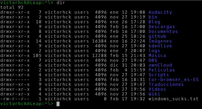 permisos_Linux