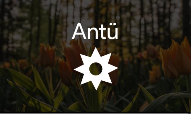 Antu_portada