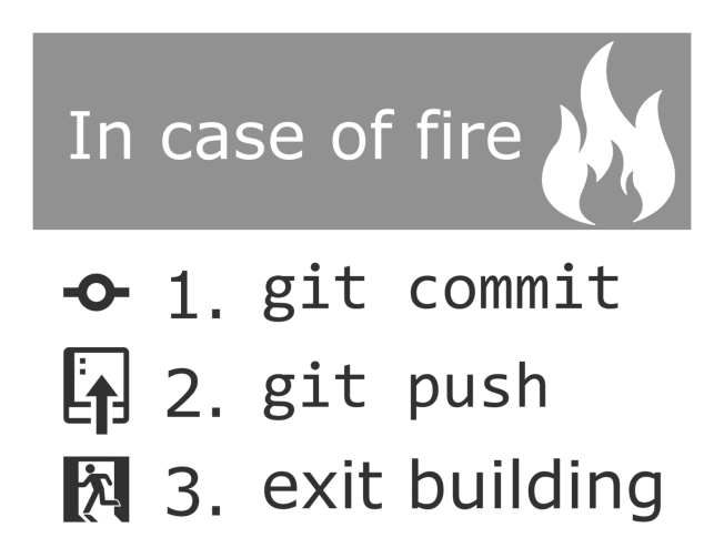 git_commit_fire