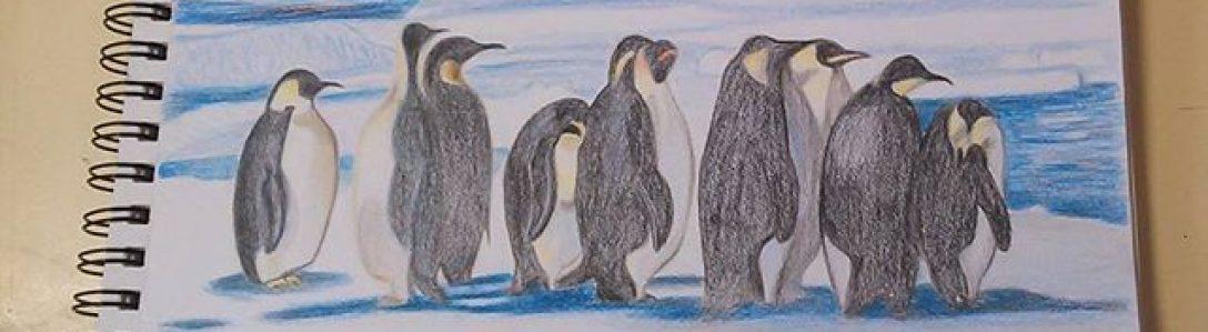 cropped-pinguinos_ondiz.jpg