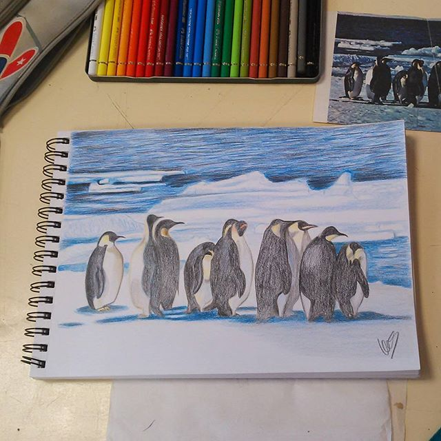 pinguinos_ondiz