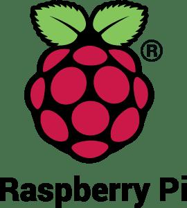 raspberry_pi_logo_text_rgb_270x300