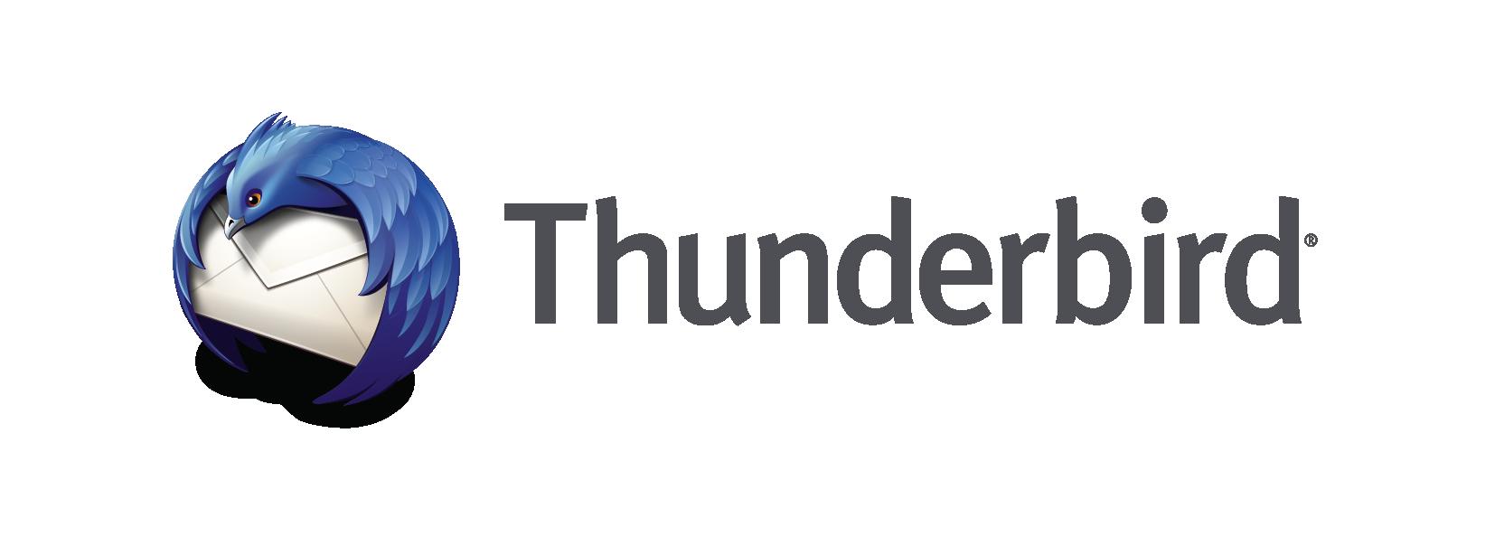 thunderbird_logo-wordmark_rgb.png