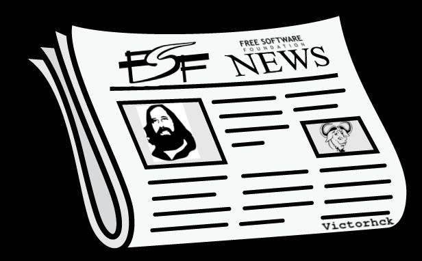 Resultado de imagen de noticias