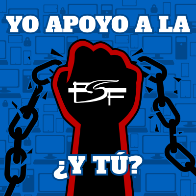 support_fsf